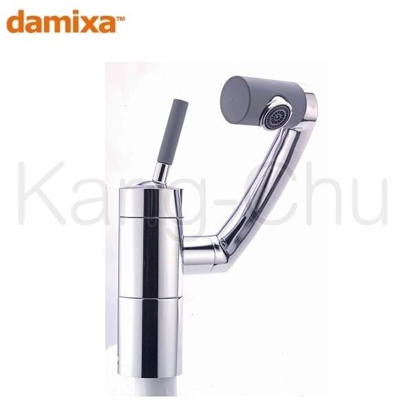 Damixa Arc 29000.康廚 義大利damixa 進口廚房立式給水龍頭 Arc 29000